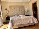 Недвижимость-в-Испании-(9)